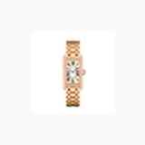 Rolex Watch 2